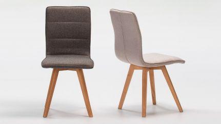 Cadeira Belen (2 uni)