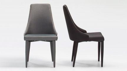 Cadeira Patricia (2 uni)