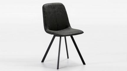 Cadeira Dover (2 uni)