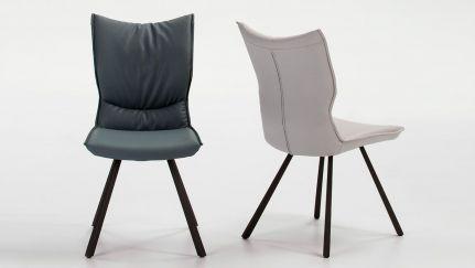 Cadeira Mica (4 uni)