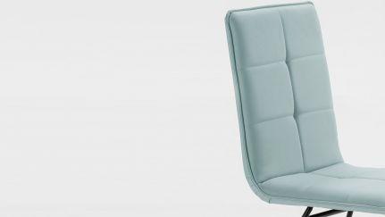 Cadeira Eva (4 uni), Cadeiras Graca Interiores
