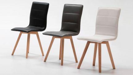 Cadeira Naike (2 uni), Cadeiras Graca Interiores