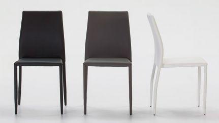 Cadeira Elyn (4 uni)