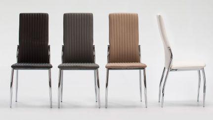 Cadeira Alison (4 uni)
