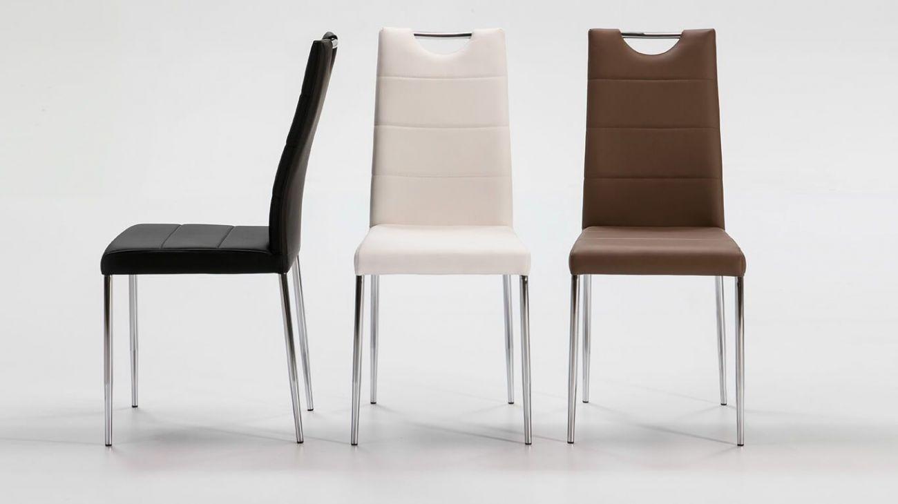 Cadeira Ibar, Cadeiras Graca Interiores