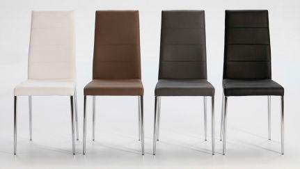 Cadeira Altea (4 uni)