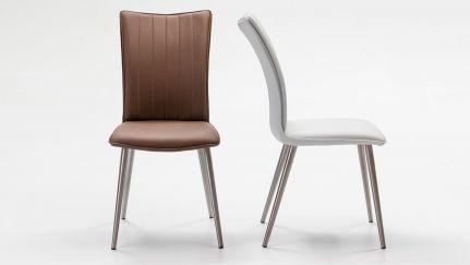 Cadeira Thalia (4 uni)