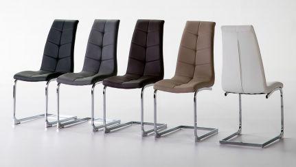 Cadeira Judy (2 uni), Cadeiras Graca Interiores