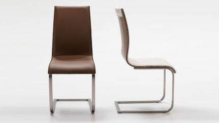 Cadeira Aramis (2 uni)