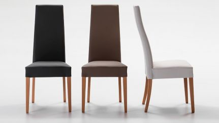 Cadeira Cobe (2 uni)