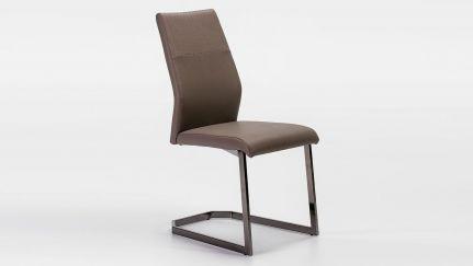 Cadeira Katia (2 uni)