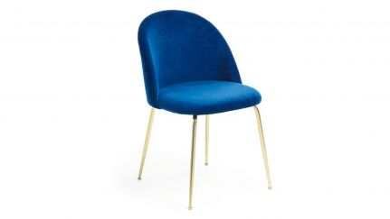 Cadeira Mystere