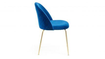 Cadeira Mystere, Cadeiras Graca Interiores