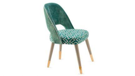 Cadeira Berlin