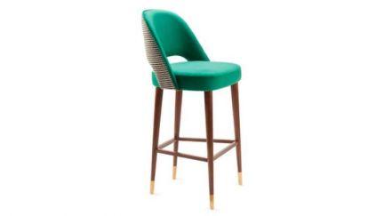 Cadeira Berlin-Bar