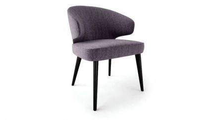Cadeira Zagreb