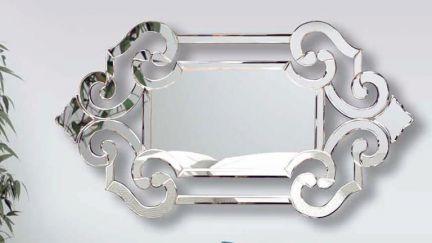 Espelho Rodas