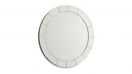 Espelho Bar