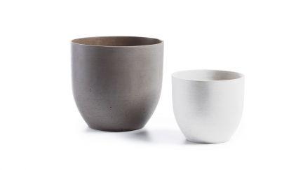 Conjunto 2 Vasos Lowy