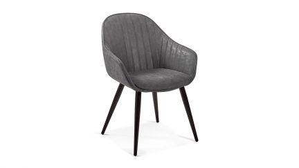 Cadeira Herbet
