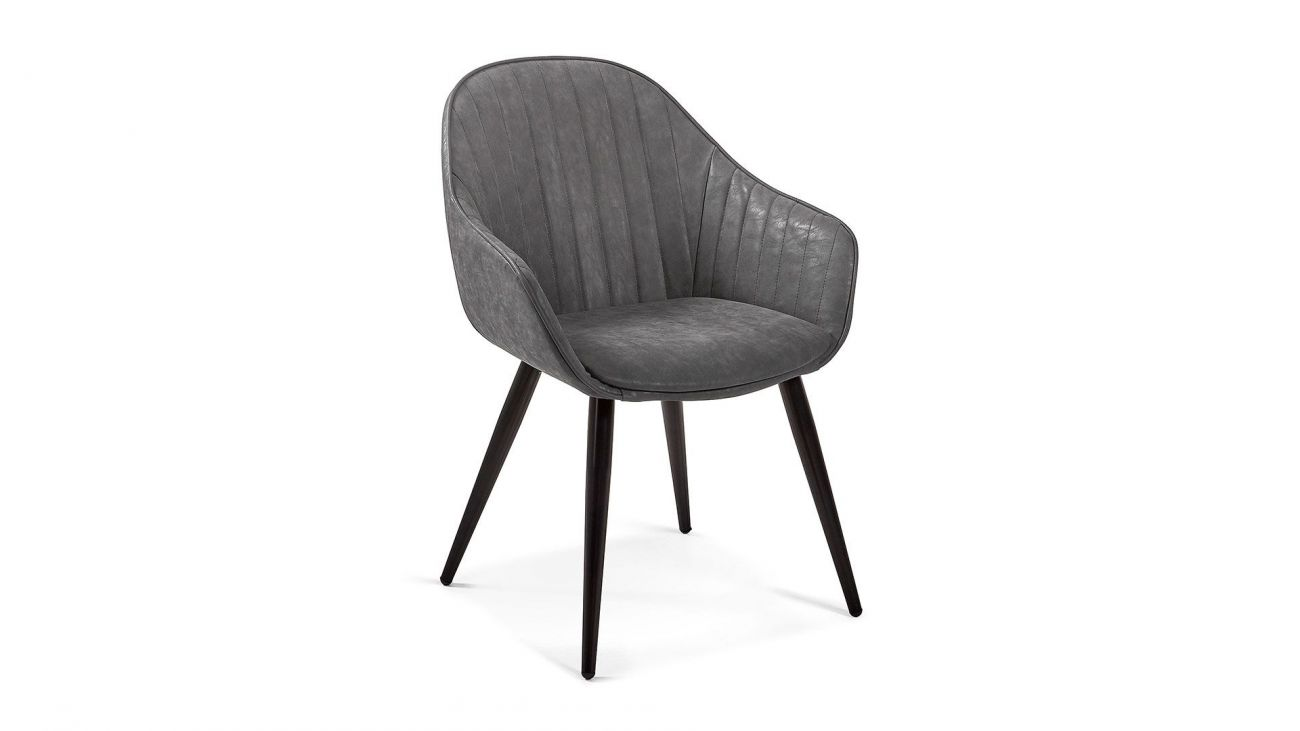 Cadeira HERBERT, Cadeiras Graca Interiores