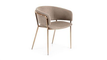 Cadeira Konnie