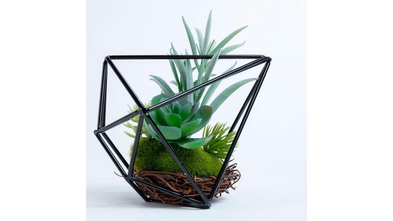 Flor Artificial , Vários complementos e acessórios decorativos para a casa, colecções e acessórios decorativos modernos e com qualidade