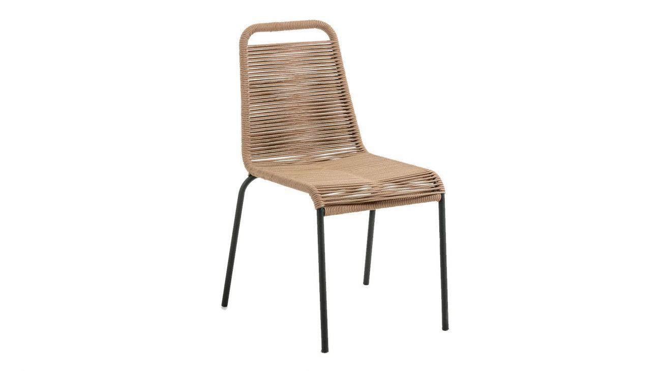 Cadeira GlenVille, Cadeiras Graca Interiores