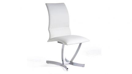 Cadeira Blair