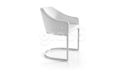 Cadeira Desire