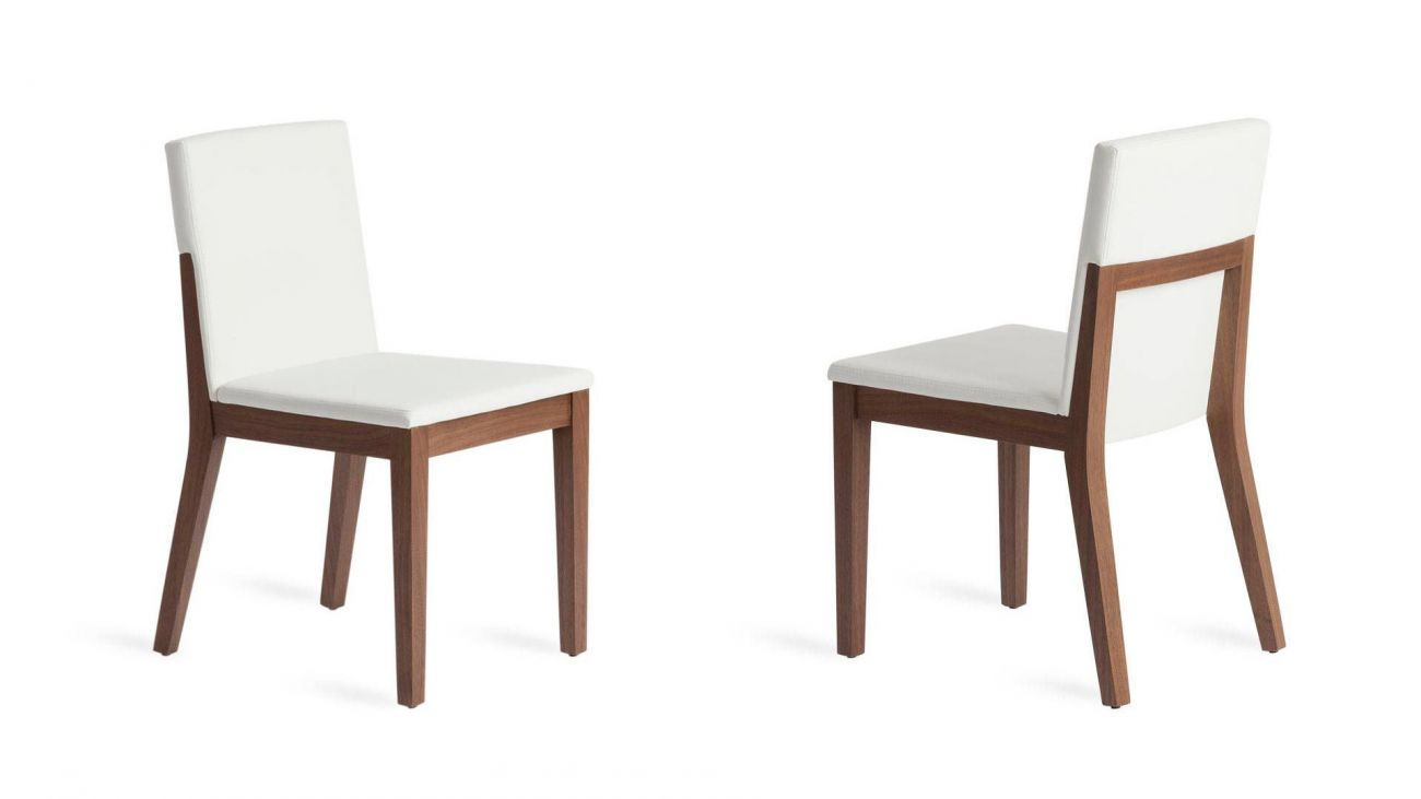 Cadeira Bahamas, Cadeiras Graca Interiores