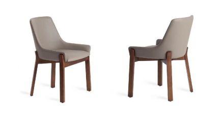 Cadeira Cibele