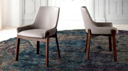 Cadeira Cibele, Cadeiras Graca Interiores