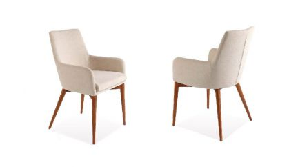 Cadeira Eli