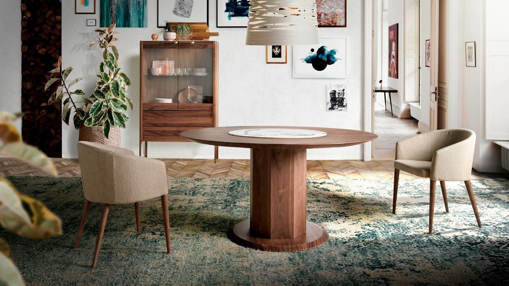 Cadeira Flora, Cadeiras Graca Interiores