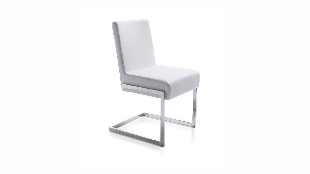 Cadeira Loan, Cadeiras Graca Interiores