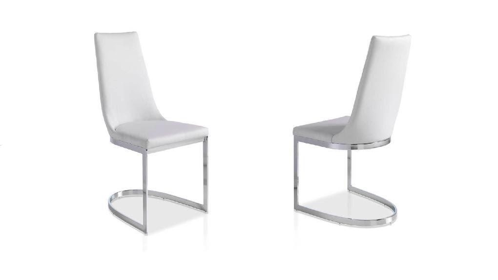Cadeira Leslee, Cadeiras Graca Interiores