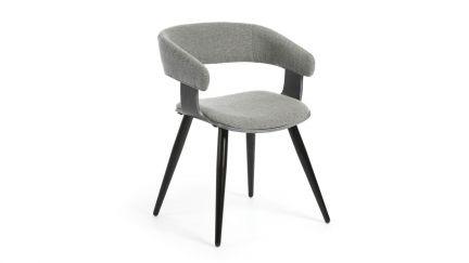 Cadeira Juke