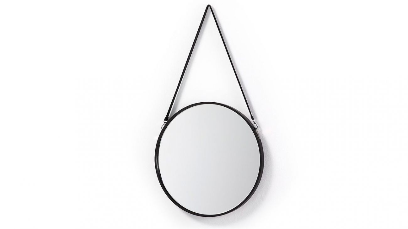 Espelho Erin, Espelhos Decorativos