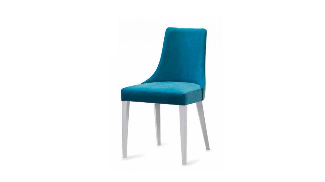Cadeira SKY, Cadeiras Graca Interiores