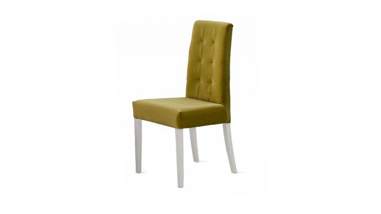 Cadeira Sagres, Cadeiras Graca Interiores