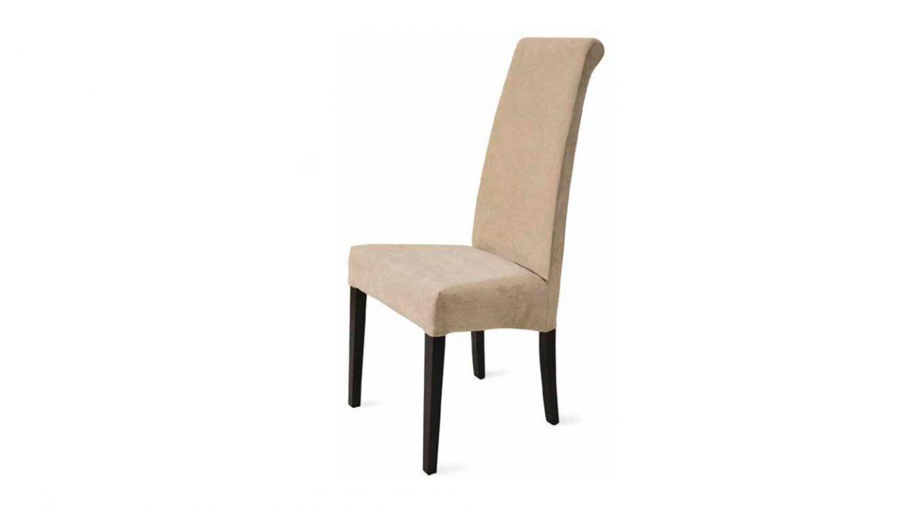 Cadeira Bona, Cadeiras Graca Interiores
