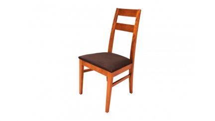 Cadeira Chiado I, Cadeiras Graca Interiores