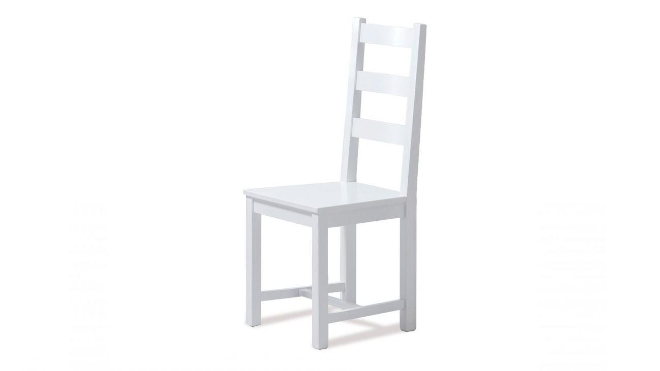 Cadeira Serpa, Cadeiras Graca Interiores