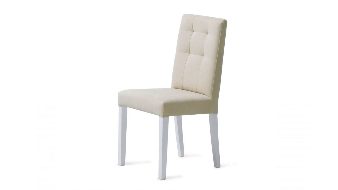 Cadeira Madrid, Cadeiras Graca Interiores