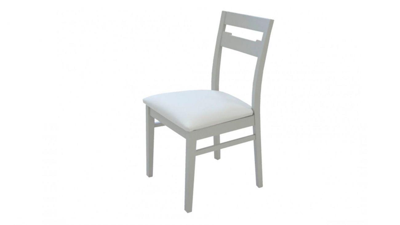Cadeira Viena, Cadeiras Graca Interiores