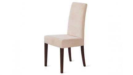 Cadeira Saturno
