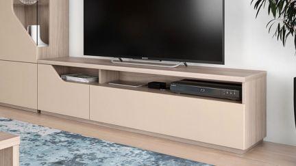 Móvel TV CR501