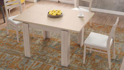 Mesa de Jantar CR15