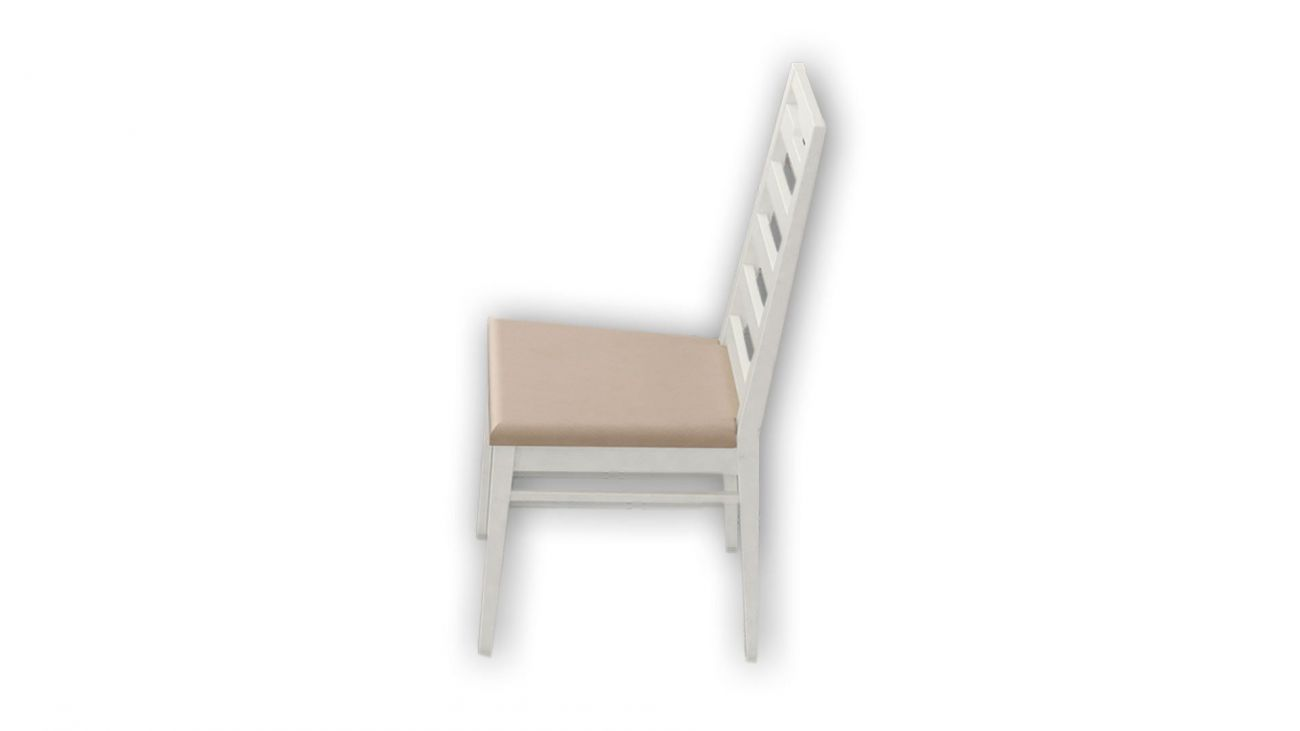 Cadeira CR801, Cadeiras Graca Interiores